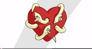 Nagyon hasznos és szórakoztató videó a szívférgességről